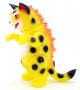 Daioh_negora_-_leopard-konatsu_koizumi-great_negora-konatsuya-trampt-289114t