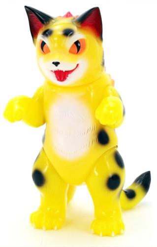 Daioh_negora_-_leopard-konatsu_koizumi-great_negora-konatsuya-trampt-289115m
