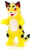 Daioh_negora_-_leopard-konatsu_koizumi-great_negora-konatsuya-trampt-289115t