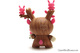 Untitled-gary_ham-dunny-kidrobot-trampt-289118t