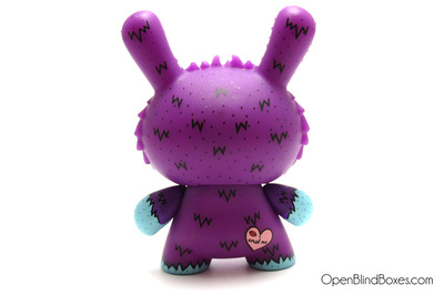 Untitled-the_bots-dunny-kidrobot-trampt-289120m