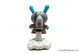 Untitled-the_bots-dunny-kidrobot-trampt-289121t