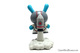 Untitled-the_bots-dunny-kidrobot-trampt-289124t
