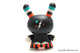Untitled-gary_ham-dunny-kidrobot-trampt-289131t