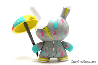 Untitled-gary_ham-dunny-kidrobot-trampt-289133m