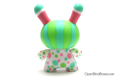 Untitled-so_youn_lee-dunny-kidrobot-trampt-289135m