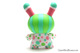 Untitled-so_youn_lee-dunny-kidrobot-trampt-289135t