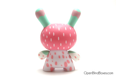 Untitled-so_youn_lee-dunny-kidrobot-trampt-289137m