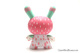 Untitled-so_youn_lee-dunny-kidrobot-trampt-289137t