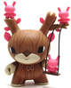 Untitled-gary_ham-dunny-kidrobot-trampt-289139t