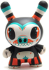 Untitled-gary_ham-dunny-kidrobot-trampt-289140t