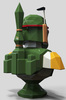 Low_poly_boba_fett_bust-star_wars-low_poly_bust-vtss_toys-trampt-289155t