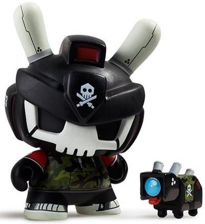 Srch__destroy_og_black-quiccs-dunny-kidrobot-trampt-289160m