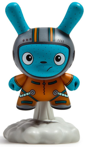 To_the_moon_orange-jenn_and_tony_bot-dunny-kidrobot-trampt-289162m