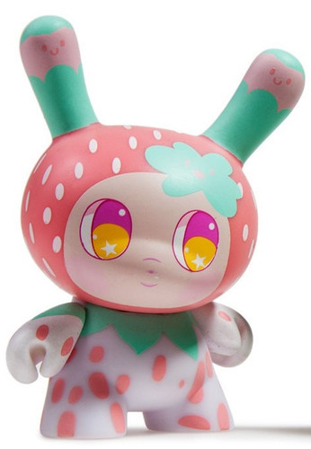 Untitled-so_youn_lee-dunny-kidrobot-trampt-289163m