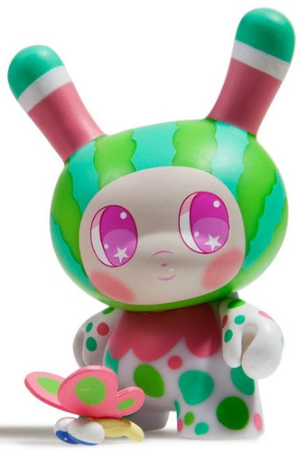 Untitled-so_youn_lee-dunny-kidrobot-trampt-289164m