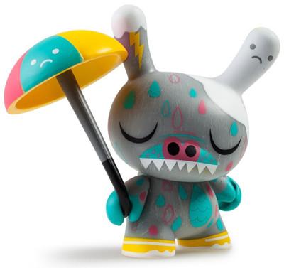 Untitled-gary_ham-dunny-kidrobot-trampt-289165m