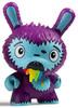 Lovesick-jenn_and_tony_bot-dunny-kidrobot-trampt-289166t