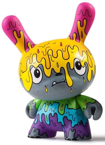 Melt_monster-jenn_and_tony_bot-dunny-kidrobot-trampt-289167m