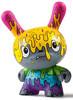 Melt_monster-jenn_and_tony_bot-dunny-kidrobot-trampt-289167t