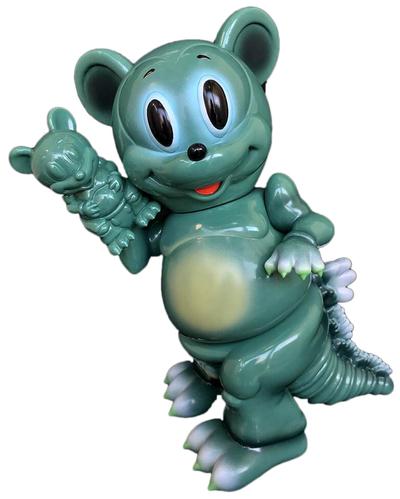 Mousezilla-ron_english-mousezilla-blackbook_toy-trampt-289184m