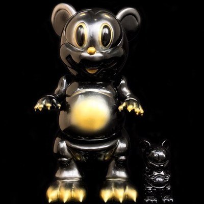 Mousezilla-ron_english-mousezilla-blackbook_toy-trampt-289185m