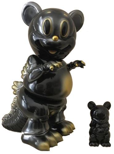 Mousezilla-ron_english-mousezilla-blackbook_toy-trampt-289186m