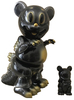 Mousezilla-ron_english-mousezilla-blackbook_toy-trampt-289186t