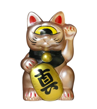Mini_fortune_cat_-_bronze-mori_katsura-fortune_cat-realxhead-trampt-289192m