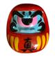 Fortune_daruma_-_red_w_blue_facepink_eye-mori_katsura-fortune_daruma-realxhead-trampt-289196t