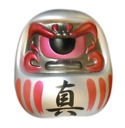 Fortune_daruma_-_silver_w_dark_silver_facepink_eye-mori_katsura-fortune_daruma-realxhead-trampt-289197m