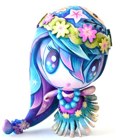 Flower_shower-jeremiah_ketner-lolligag-trampt-289274m