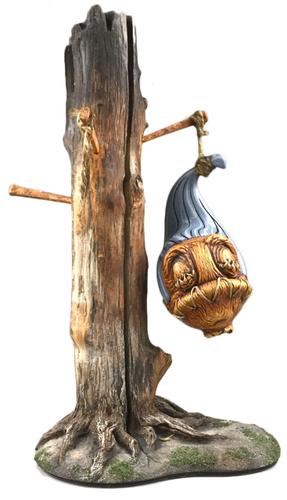 The_tsantsa_tree-riser-lolligag-trampt-289290m