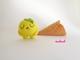 Scoopsie Lemon
