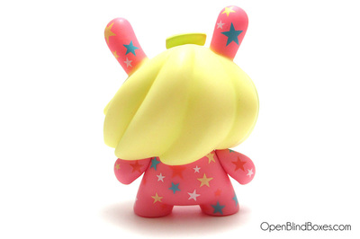 Banana_red-so_youn_lee-dunny-kidrobot-trampt-289330m