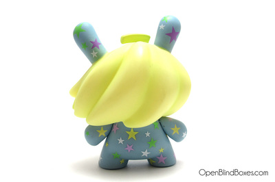 Banana_blue-so_youn_lee-dunny-kidrobot-trampt-289331m