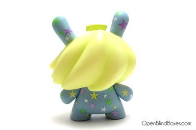 Banana_blue-so_youn_lee-dunny-kidrobot-trampt-289331m