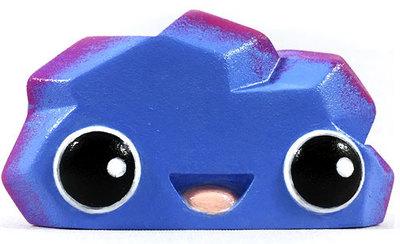Rock_type_blushing_rocks_blue-high_proof_toys-rock_type-high_proof_toys-trampt-289352m