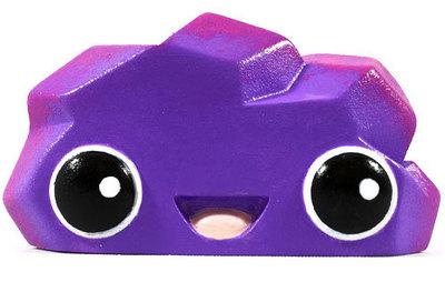 Rock_type_blushing_rocks_purple-high_proof_toys-rock_type-high_proof_toys-trampt-289353m