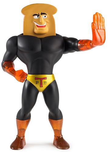 Ren__stimpy_-_powdered_toast_man_sdcc_17-john_kricfalusi-powdered_toast_man-kidrobot-trampt-289356m