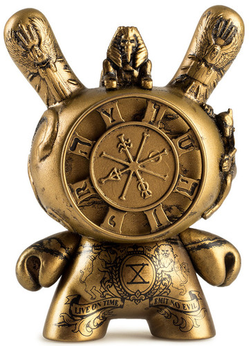 Arcane_divination_-_gold_wheel_of_fortune_sdcc_17-jryu_jryu-dunny-kidrobot-trampt-289358m