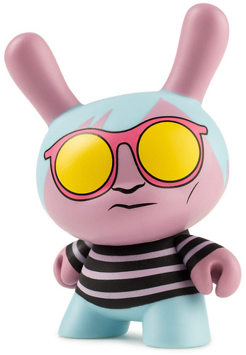 Andy_warhol_space_fruit_lemons_sdcc_17-andy_warhol-dunny-kidrobot-trampt-289359m