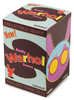 Andy_warhol_space_fruit_lemons_sdcc_17-andy_warhol-dunny-kidrobot-trampt-289360t