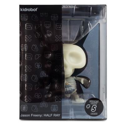 Half_ray_dunny_-_blackgid-jason_freeny-dunny-kidrobot-trampt-289370m