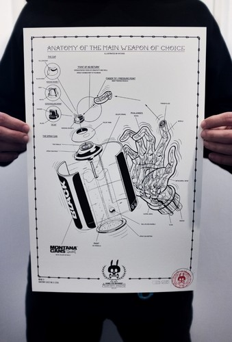 Untitled-nychos-1-color_screen_print_on_300_gm_munken_pure_paper-trampt-289396m