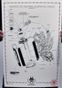 Anatomy_of_the_main_weapon_of_choice_no09-nychos-1-color_screen_print_on_300_gm_munken_pure_paper-trampt-289443t
