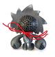 Shades_of_gray-heather_hyatt-spiki_chiisai-trampt-289494t