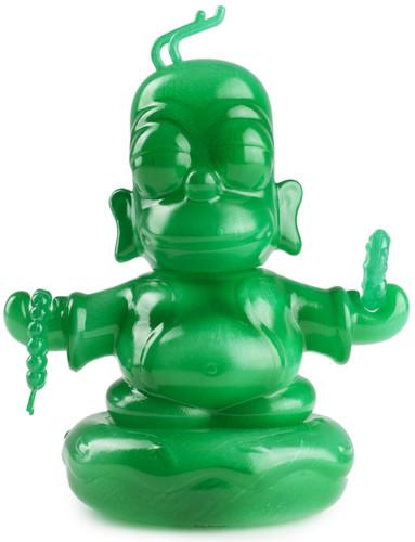 3_jade_homer_buddah-matt_groening-simpsons-kidrobot-trampt-289499m