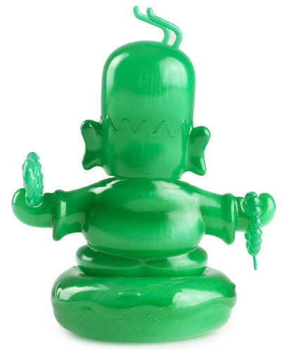 3_jade_homer_buddah-matt_groening-simpsons-kidrobot-trampt-289500m