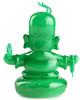 3_jade_homer_buddah-matt_groening-simpsons-kidrobot-trampt-289500t